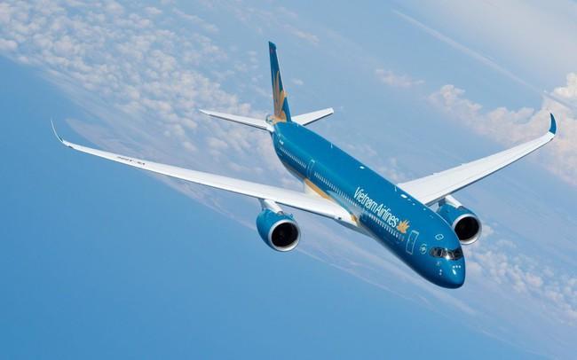Hàng loạt đường bay mới sẽ được mở trong thời gian tới?