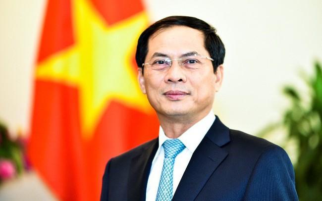 Việt Nam được gì khi tổ chức Hội nghị WEF ASEAN 2018?