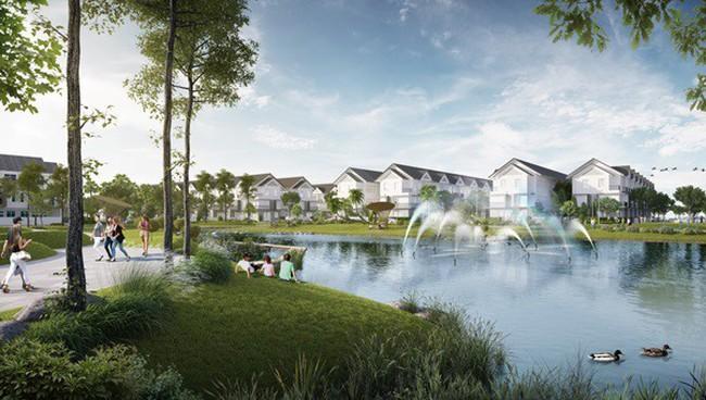 Đất nền dự án khu dân cư gò cát quận 9 giá từ 22 triệu đồng/m2