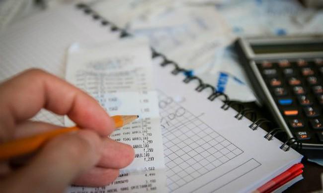 Quốc tế Sơn Hà (SHI) bị truy thu và phạt hơn 3 tỷ đồng tiền thuế