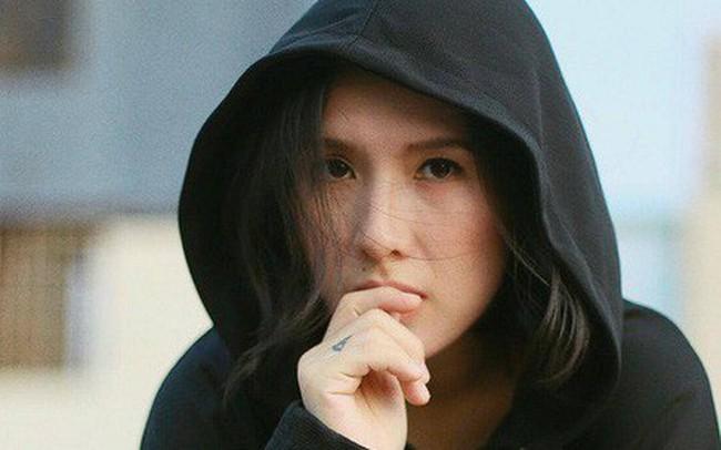 Trần Ngọc Hạnh Nhân - nữ HypeBeast duy nhất của thế hệ 8x Việt: 32 tuổi, không chỉ xinh mà còn chất phát ngất