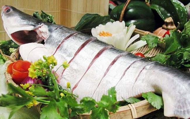 Thủy sản Hùng Vương (HVG) lỗ thêm 642 tỷ đồng sau kiểm toán năm tài chính 2016-2017; Nợ ngắn hạn vượt quá tài sản ngắn hạn