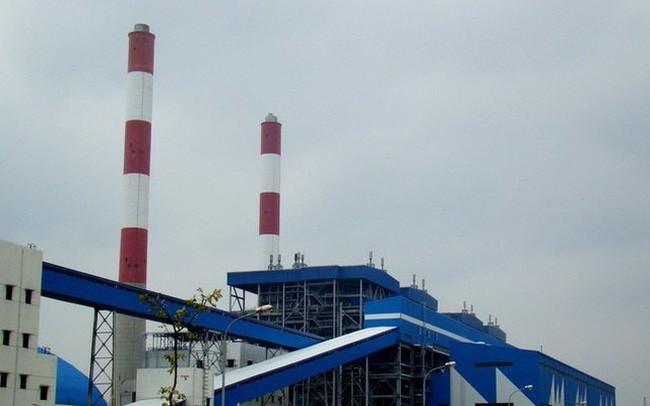 Giá vốn tăng Nhiệt điện Phả Lại (PPC) lãi 91 tỷ đồng trong quý 4 - bằng 1/10 cùng kỳ