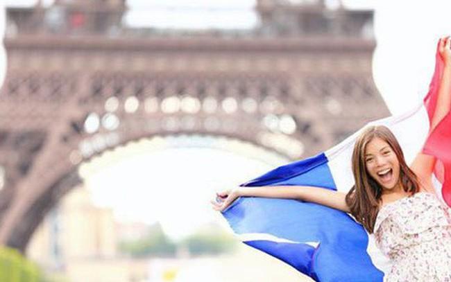 """Pháp """"tuyên chiến"""" với văn hóa làm việc ngoài giờ: Hết giờ làm là có quyền """"ngắt kết nối"""""""