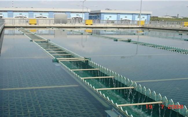Hoạt động kinh doanh chính thua lỗ, Saigon Water (SII) vẫn đạt lãi quý 4 gấp 8 lần cùng kỳ nhờ hoạt động khác