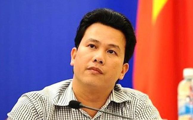Chủ tịch tỉnh Hà Tĩnh nói gì về việc không tiếp dân ngày nào trong suốt 1 năm?