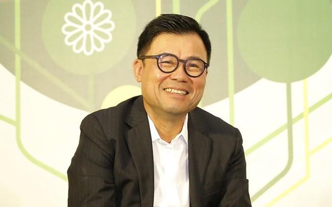 Chủ tịch SSI Nguyễn Duy Hưng: 'Hỗ trợ startup không đúng chỗ sẽ có tác dụng ngược'
