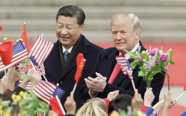 Trung Quốc sẽ mua nông sản và năng lượng Mỹ để Mỹ hoãn tăng thuế với hàng Trung Quốc?