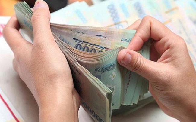 Thuế thu nhập cá nhân, bảo vệ môi trường góp 120.000 tỷ vào ngân sách