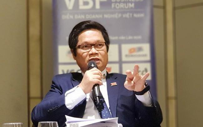 VBF 2018: Doanh nghiệp đang lo ngại gì?