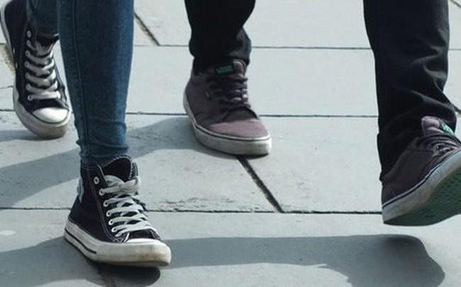 Trung Quốc: Sếp bắt nhân viên mỗi tháng phải đi bộ ít nhất 180 nghìn bước, không đủ sẽ bị phạt tiền trừ thẳng vào lương