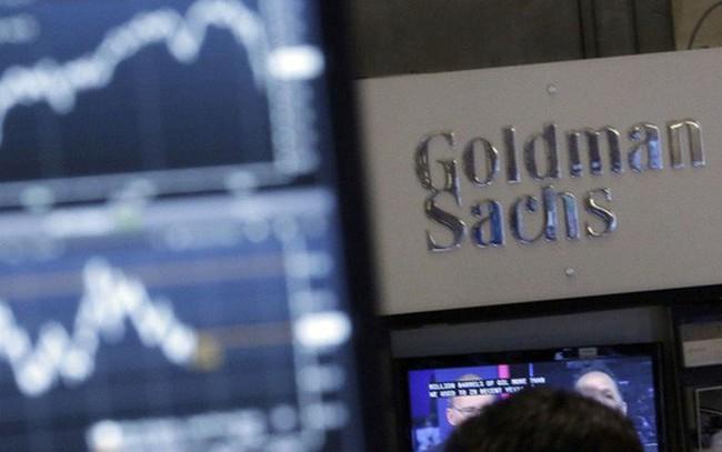Malaysia công bố cáo buộc hình sự đối với Goldman Sachs trong vụ 1MDB