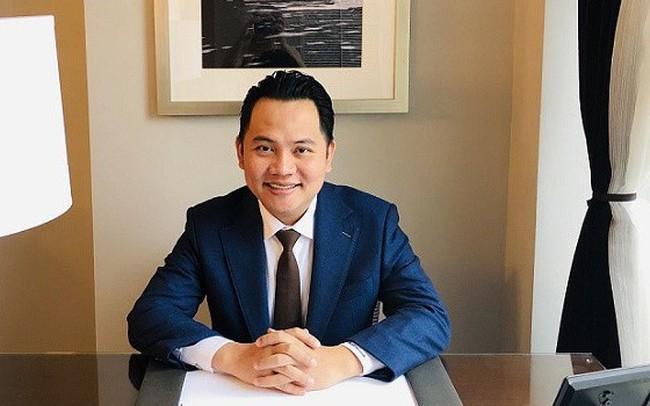 """Thị trường bất động sản 2019 sẽ là năm của 2 chữ """"điều chỉnh""""?"""