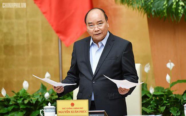 Thủ tướng yêu cầu báo cáo vụ 152 du khách Việt 'mất tích' tại Đài Loan