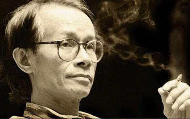 10 triết lý của cố nhạc sĩ Trịnh Công Sơn sẽ Thức Tỉnh sự ngu muội trong bạn