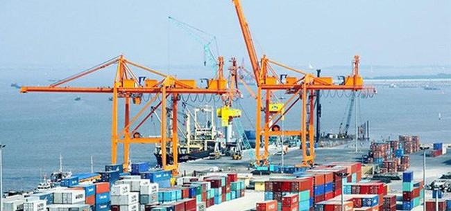 Xuất khẩu tăng mạnh: Phần lớn lợi nhuận vào túi doanh nghiệp FDI