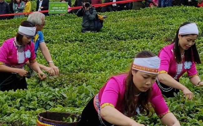 Việt Nam công bố 13 sản phẩm nông nghiệp chủ lực quốc gia