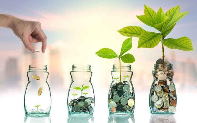 LDG báo lãi sau thuế 603 tỷ đồng năm 2018, dành gần 10 tỷ khen thưởng lãnh đạo