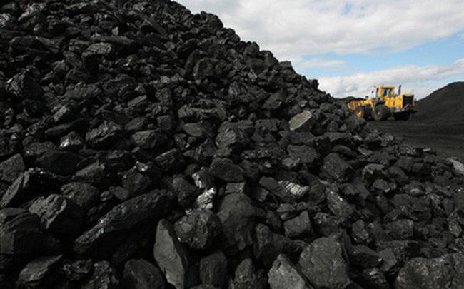 Giá than lên đỉnh 5 tuần kéo thép Trung Quốc tăng nhẹ