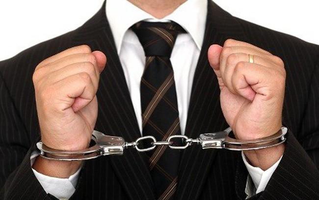 Nhiều nguy cơ tiềm ẩn tội phạm ngân hàng