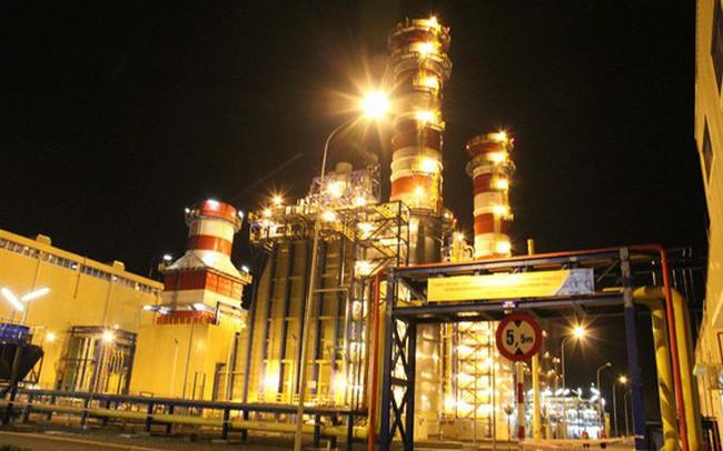 Nhiệt điện Phả Lại (PPC) giảm mạnh nợ vay, báo lãi gấp đôi kế hoạch năm 2018