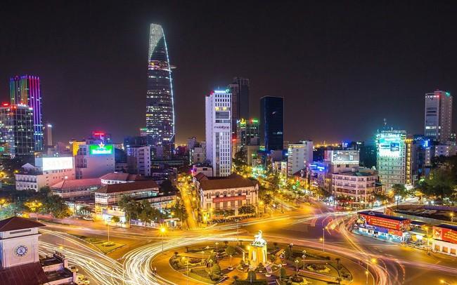 Việt Nam đứng thứ 92 trong bảng xếp hạng Chỉ số Cạnh tranh Nhân tài Toàn cầu