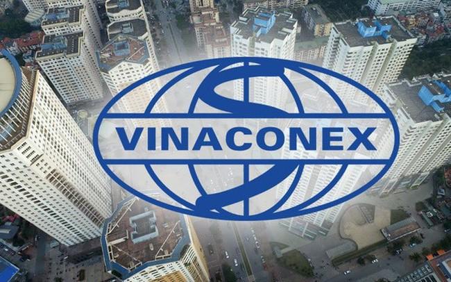 Thâu tóm xong Vinaconex, nhóm An Quý Hưng đang nắm trong tay quỹ đất lớn cỡ nào?