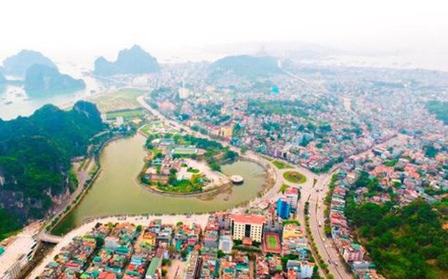 Có sân bay,casino cho người Việt, BĐS Quảng Ninh, Phú Quốc có biến động?