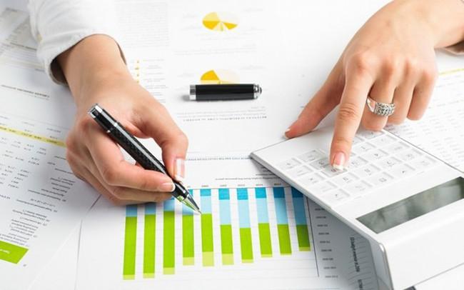 Dofico bán ra hơn 8,6 triệu cổ phần VLXD Biên Hòa (VLB), giá bán cao hơn mức mong muốn