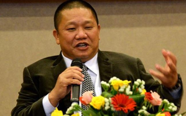 Hoa Sen (HSG) báo vượt chỉ tiêu cả năm, cổ phiếu kịch trần với thanh khoản đột biến
