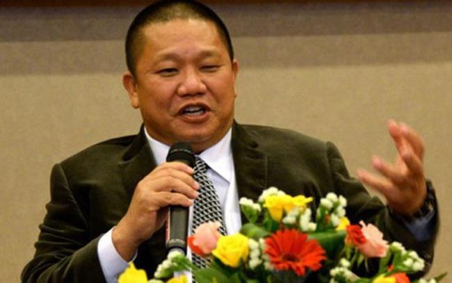 """Từng tuyên bố """"ngu gì kh.ông đầu tư"""", ch.ủ t.ịch Hoa Sen cuối cùng đã dừng dự án thép Cà Ná 10 tỷ USD"""