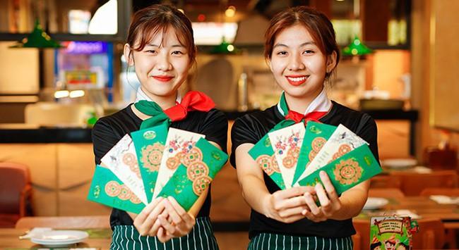 Thấu hiểu văn hóa địa phương là bài học thiết yếu cho các doanh nghiệp Quốc tế