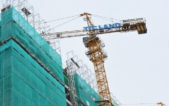 TTC Land (SCR): Quỹ đất chưa phát triển hơn 1.700ha, dự kiến cổ đông lớn ngoài Tập đoàn Thành Thành Công sẽ nắm giữ 15-20% vốn