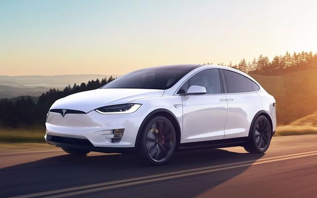 Những yếu tố tác động mạnh đến giá xe ô tô trong năm 2019