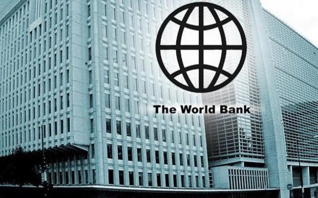 Quyền quyết định vị trí Chủ tịch World Bank nằm trong tay ai?