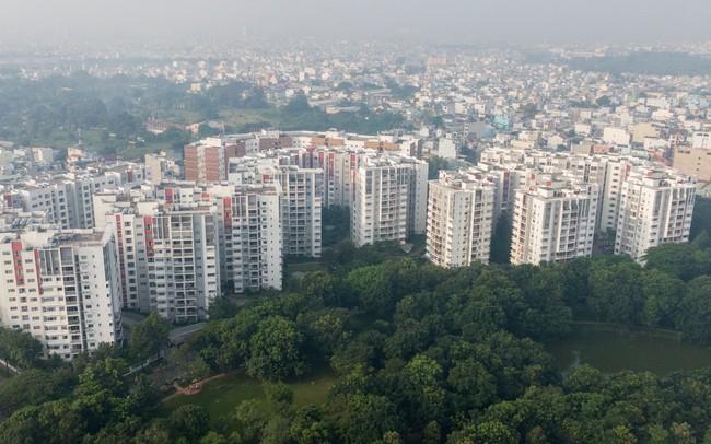 TPHCM sẽ dùng quỹ đất công xây nhà ở xã hội, chuẩn bị xây 9 dự án mới