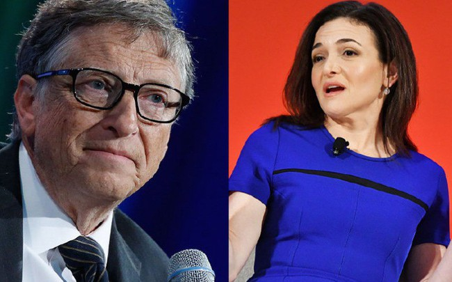 Nếu vẫn loay hoay làm giàu bằng cách khởi nghiệp, cuốn sách này chính là kim chỉ nam bạn cần: Bill Gates viết lời tựa, COO của Facebook khuyên đọc