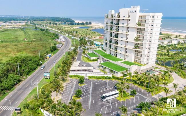 Đầu tư dự án nhà ở xã hội gần 700 tỷ đồng tại Bà Rịa - Vũng Tàu