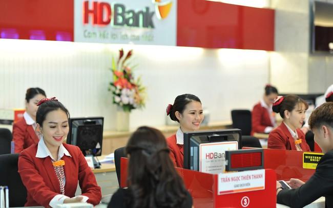 Thêm ngân hàng báo lãi lớn trong 9 tháng
