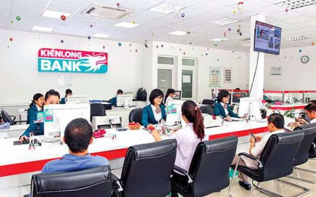 LNTT của Kienlongbank trong 9 tháng đầu năm đạt 236 tỷ, tăng 6% so với cùng kỳ