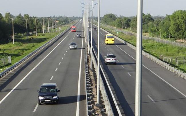 Bắt 9 người vì sai phạm trong đấu thầu, thu phí cao tốc TP.HCM - Trung Lương