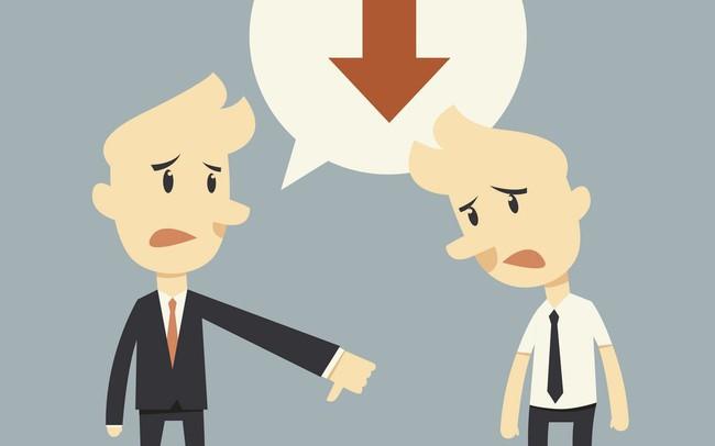 3 sự thật cay đắng khiến rất nhiều người thất bại trong sự nghiệp: Không phải kiến thức, thái độ mới là thứ quyết định tất cả!