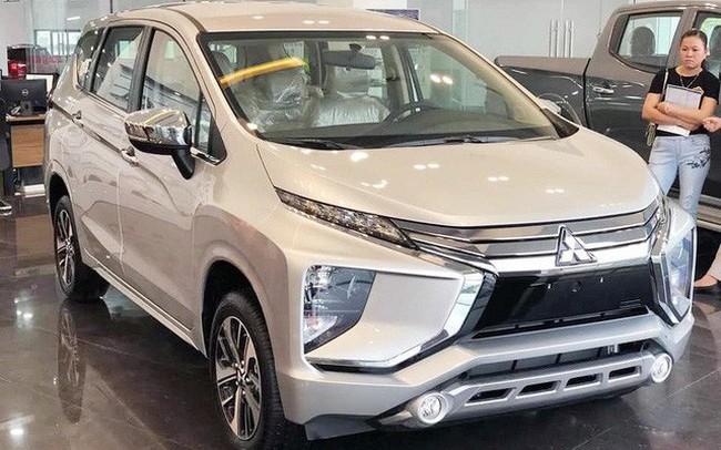Bộ 3 xe 'hot' sắp lắp ráp tại Việt Nam: Không nhất doanh số thì cũng tham vọng lớn trong phân khúc