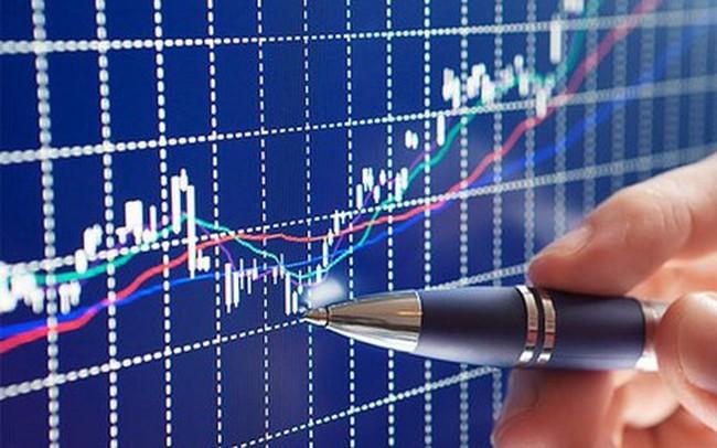 Platium Victory đăng ký mua hơn 31 triệu cổ phiếu REE
