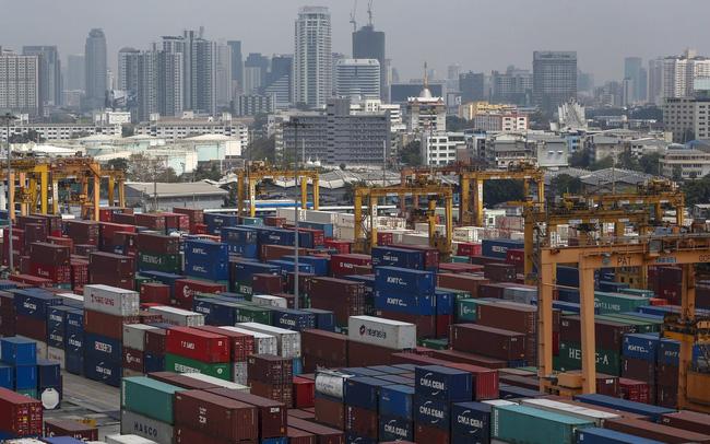 Nikkei: Lại một quốc gia Đông Nam Á nữa rơi vào tầm ngắm của ông Trump?