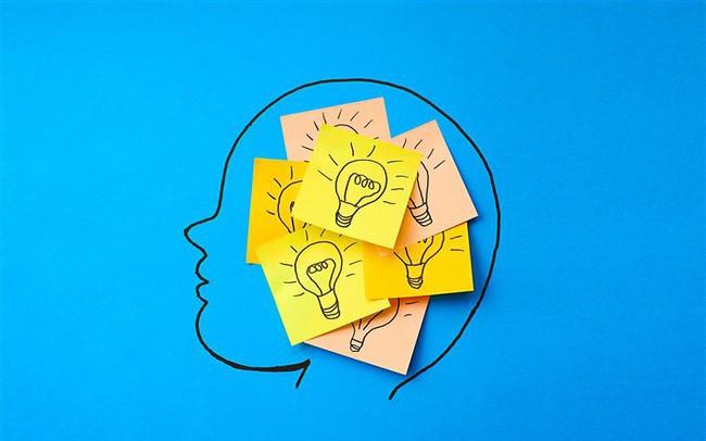 3 kỹ thuật ghi nhớ đơn giản nhưng cực kỳ hiệu quả này sẽ giúp bạn