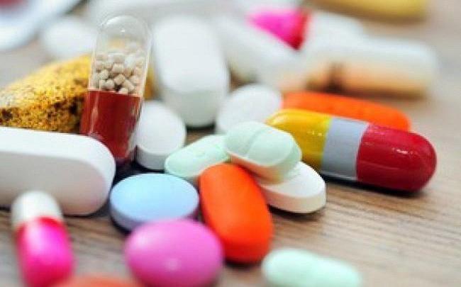 Bộ Y tế thu hồi 11 loại thuốc chứa chất gây ung thư