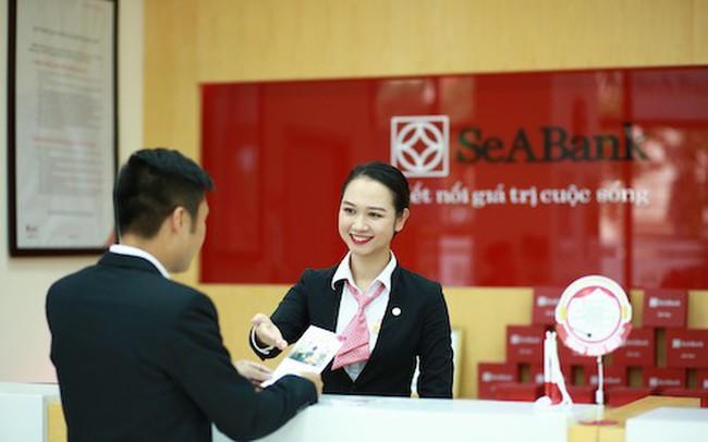 Thêm SeABank được chấp thuận áp dụng Basel II sớm