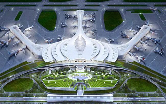 Cảng Hàng không ACV: Hơn 32.000 tỷ tiền gửi ngân hàng tích lũy để xây sân bay Long Thành, 9 tháng lãi sau thuế hơn 5.900 tỷ, tăng 19%