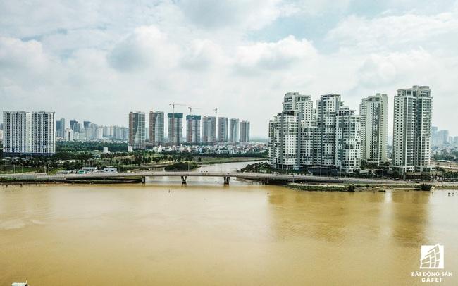 Kiến nghị hàng loạt giải pháp tháo gỡ khó khăn cho thị trường bất động sản